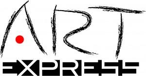 AE logo big