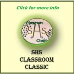 Classroom Classic