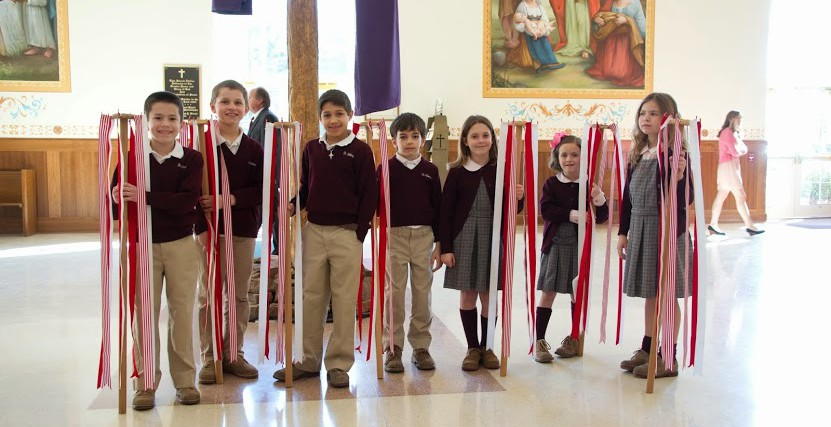 Confirmation Ribbon carriers