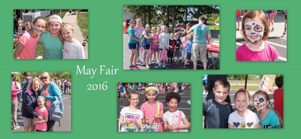 May Fair 1