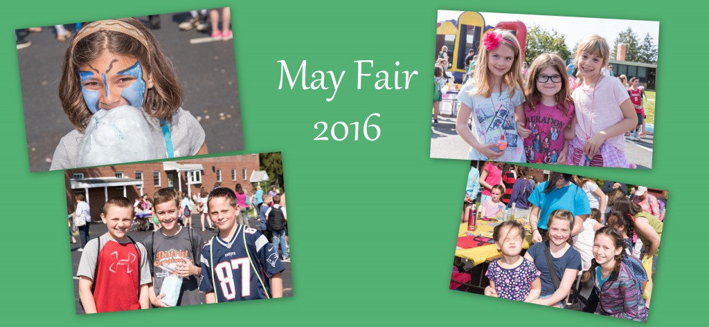 May Fair 2