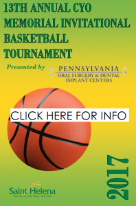 BBall Tournament Image
