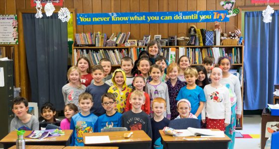 Catholic Schools: Communities of Faith, Knowledge and Service